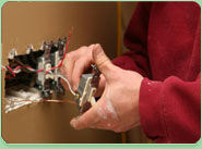 electrical repair Richmond